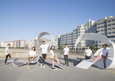 Cuidadores de Cuiper en Coruña