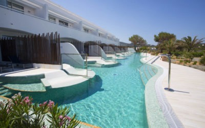 Sirenis Seaview Country Club Ibiza